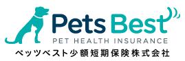 PetsBest
